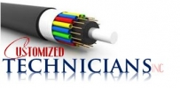 Customized Technicians Inc.